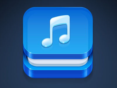 iOS app icons-34