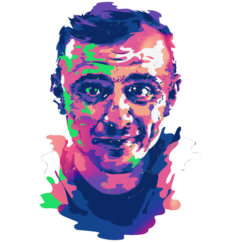 Image result for gary vaynerchuk ART