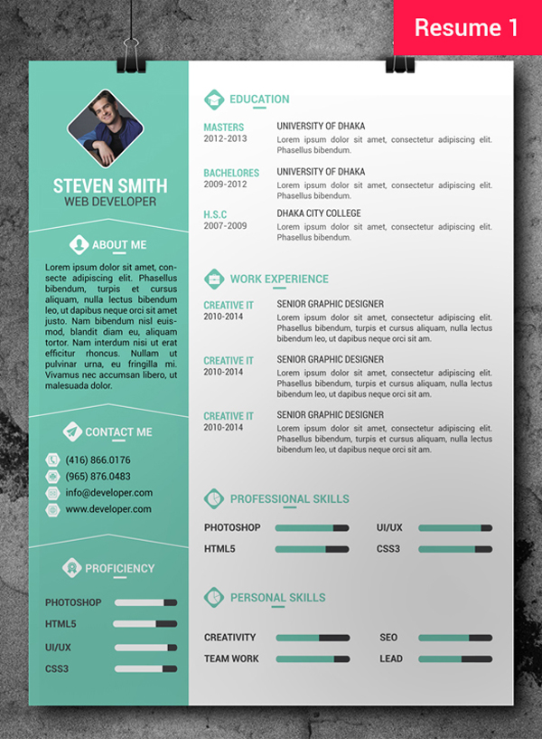 sample resume graphic design sample covering letter for job