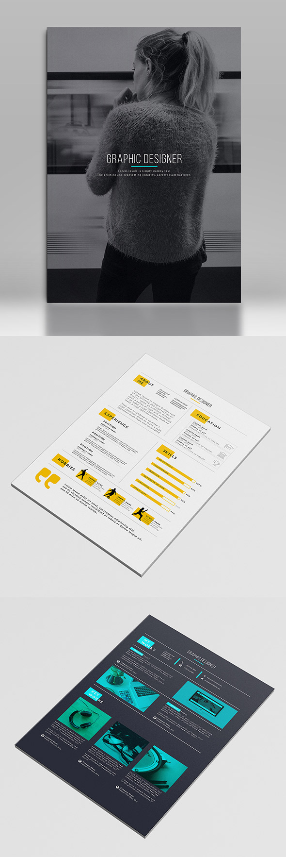 visual effects resume template free microsoft word student resume