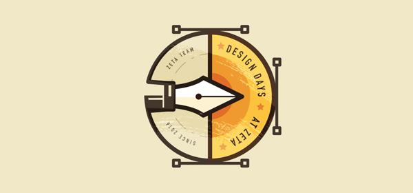 50 Mejor Logos 2016 - 6