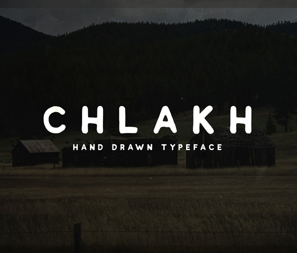 Chlakh Free Fuente