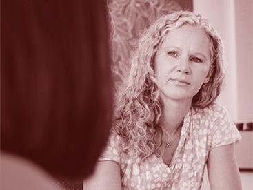 Petra Weggel, Founder