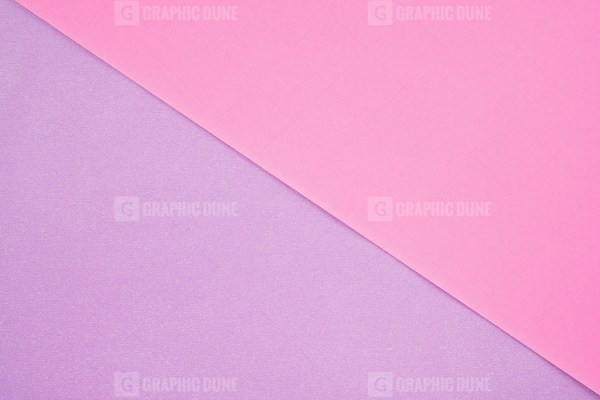 Pink and purple geometric background