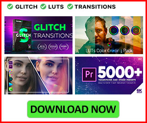 Download Movie Poster Psd Free Download Yellowimages