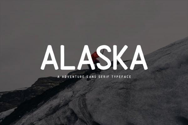 Alaska 01