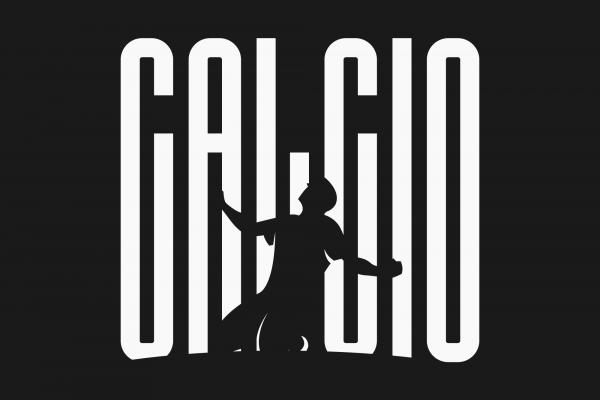 Calcio 01