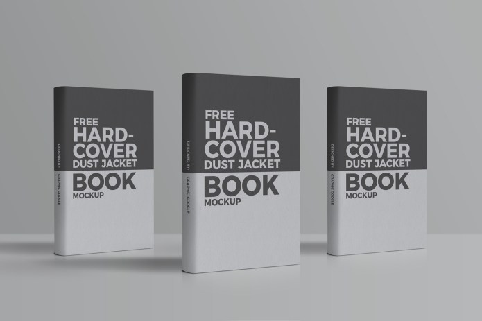 Free-Hardcover-Dust-Jacket-Book-Mockup-Preview-4