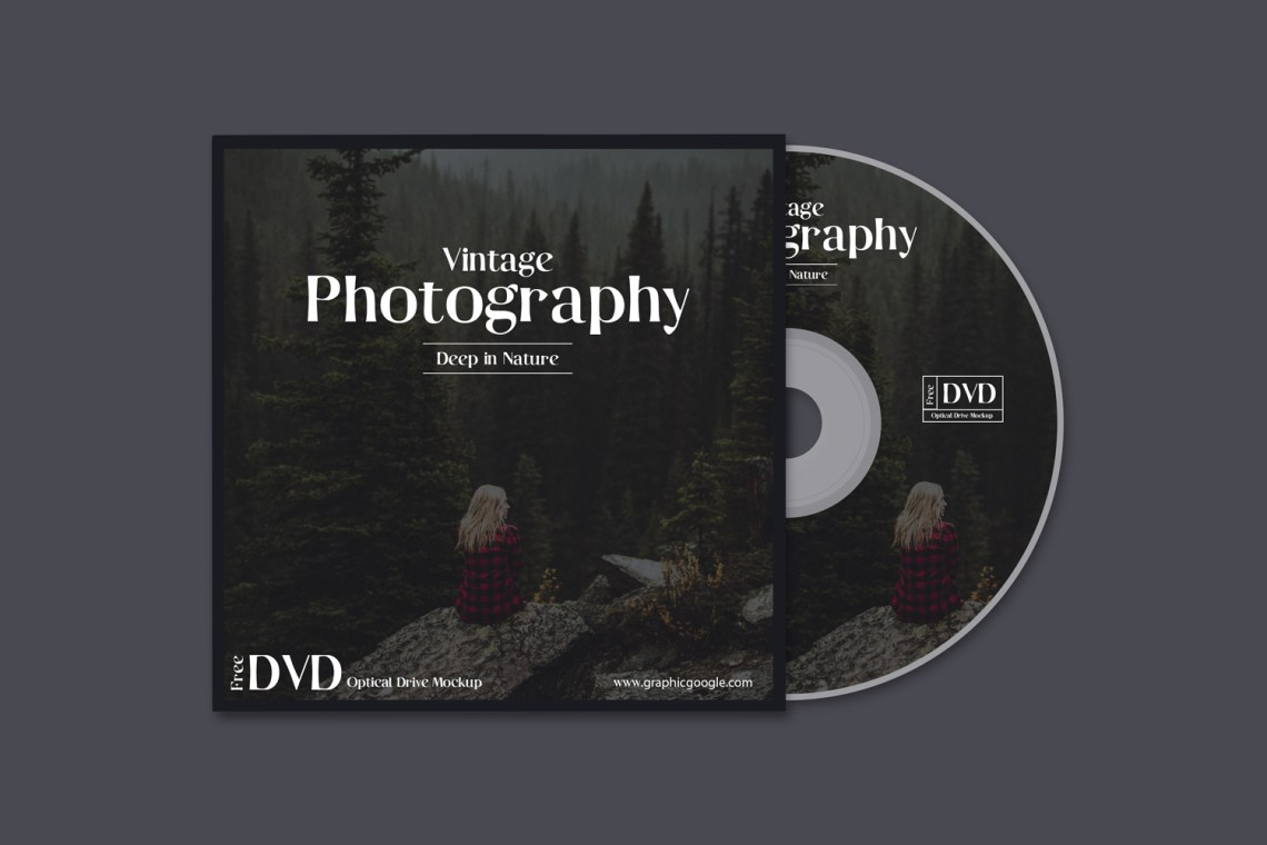 Download Free DVD Optical Drive MockupGraphic Google - Tasty ...