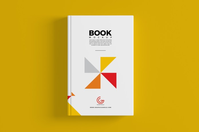 Free-Book-Cover-Mockup-PSD-For-Branding-2