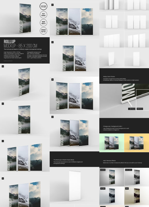 Landscape Design App Windows 8