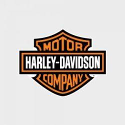 h-d-logo