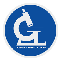 Graphic LAB Malaysia