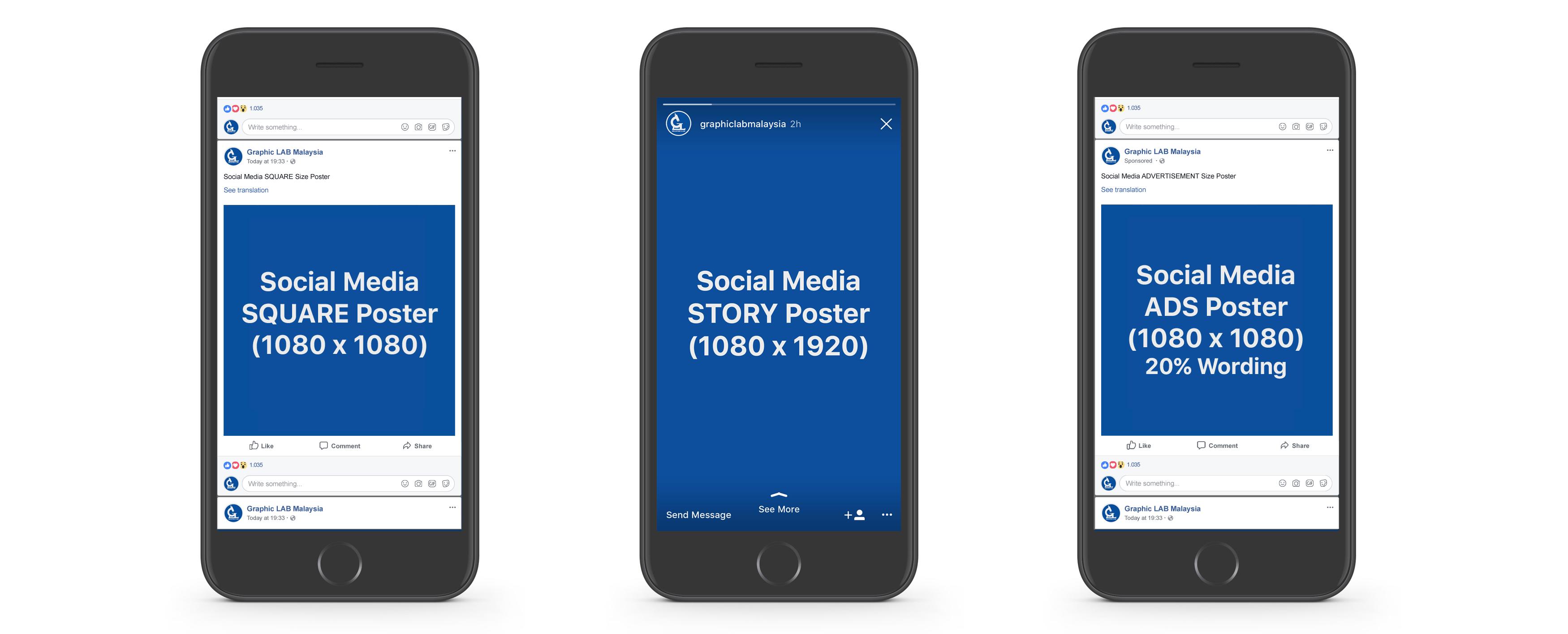 GLM-Social-Media-Marketing-Crates-8