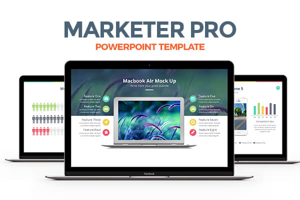 - PowerPoint Presentation - PowerPoint Templates