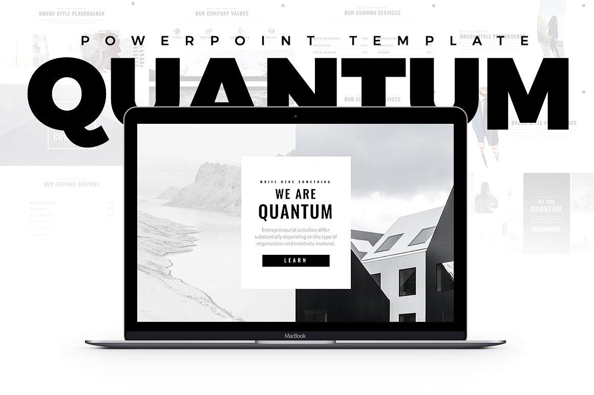 powerpoint presentations templates