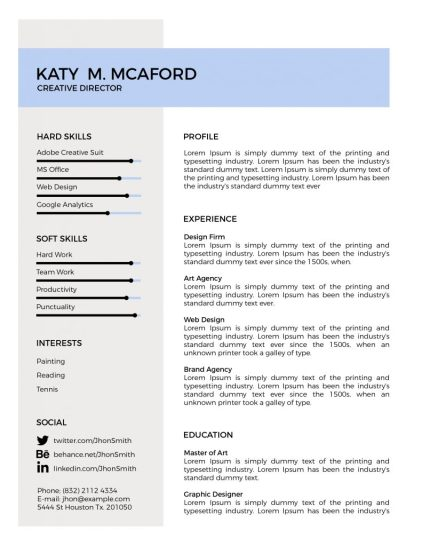 free resume printer resume printing haadyaooverbayresortcom