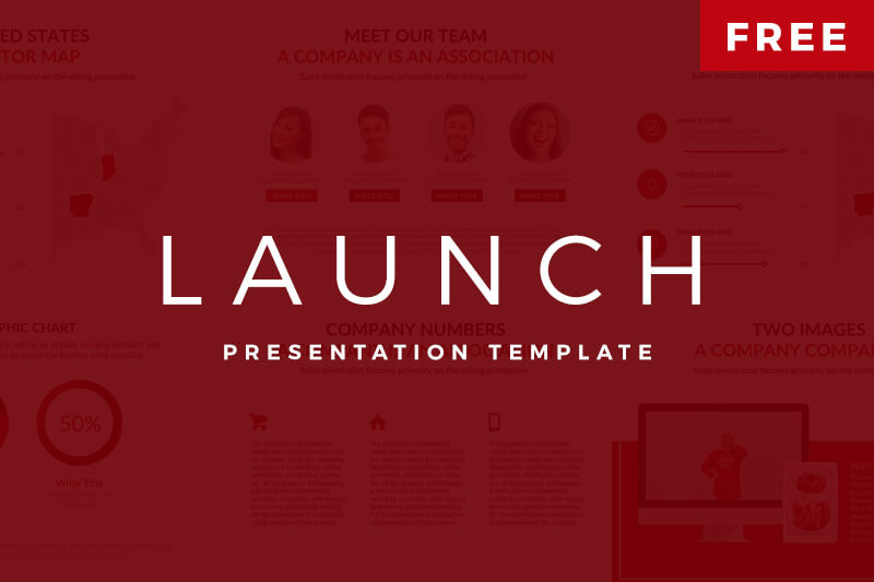 top best free google slides themes free presentation template