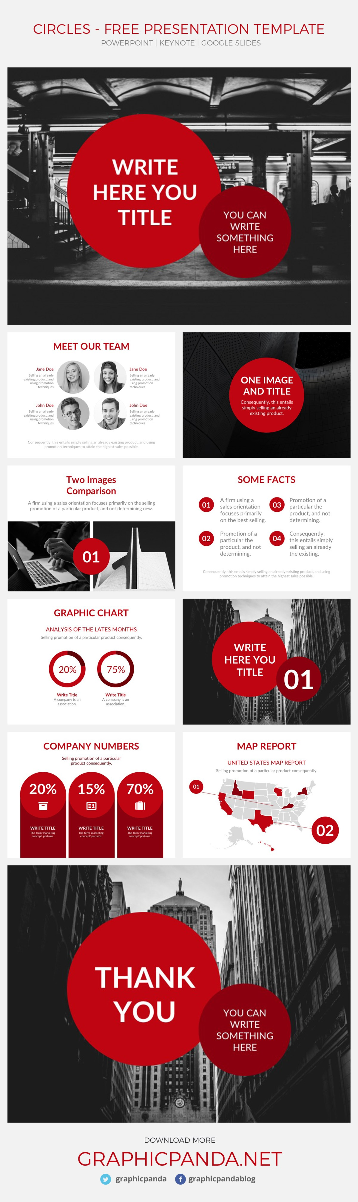Creating a presentation is an essential part of the business world. Not only do you have to present all your data, but you also have to make it creatively professional. The goal should be making your presentation come to life and be its own. Without you even having to explain anything. Although, you should elaborate just to make sure your investors, business partners, clients, the manager, or executive professionals capture every detail. If your presentation can stand for itself, then you know the creation was a success, just like the presentation itself.