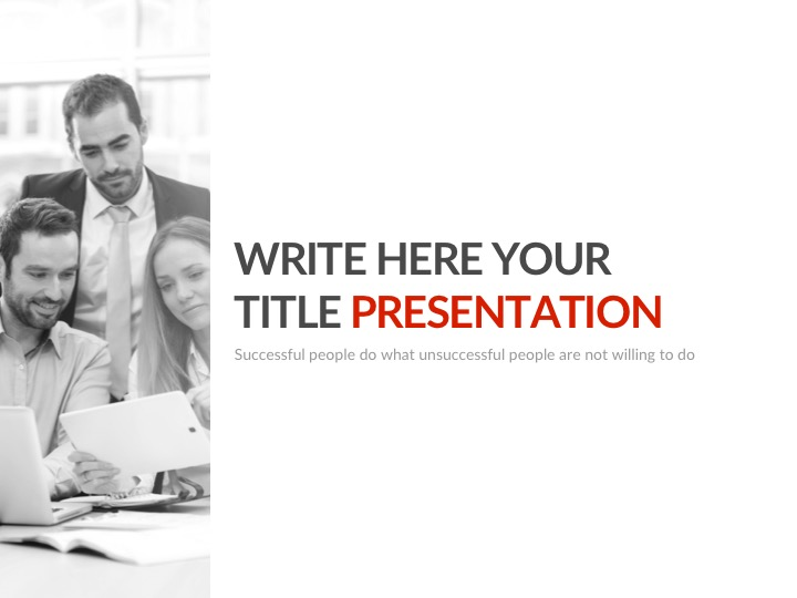 themes powerpoint free