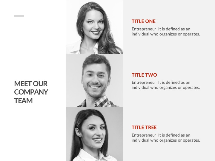 Free Powerpoint templates, Free Keynote Templates, Business Powerpoint Templates, Business Solutions, Google Slides themes