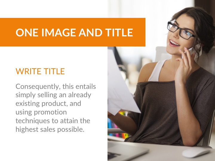 Free Professional Powerpoint Template Keynote Themes Google Slides Themes