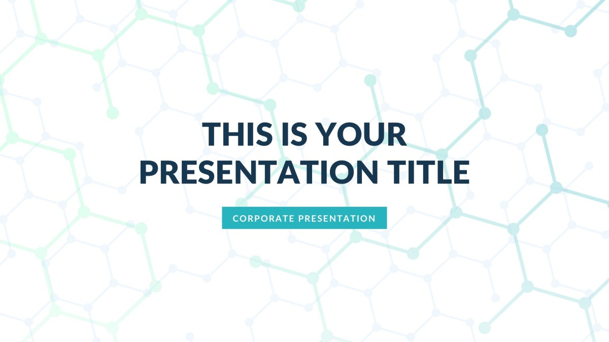 Beta medical powerpoint template keynote themes and google slides beta medical free powerpoint keynote google slides toneelgroepblik Gallery