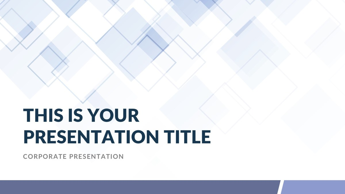 The 75 best free powerpoint templates of 2018 updated gamma medical free powerpoint template google slides keynote toneelgroepblik Image collections