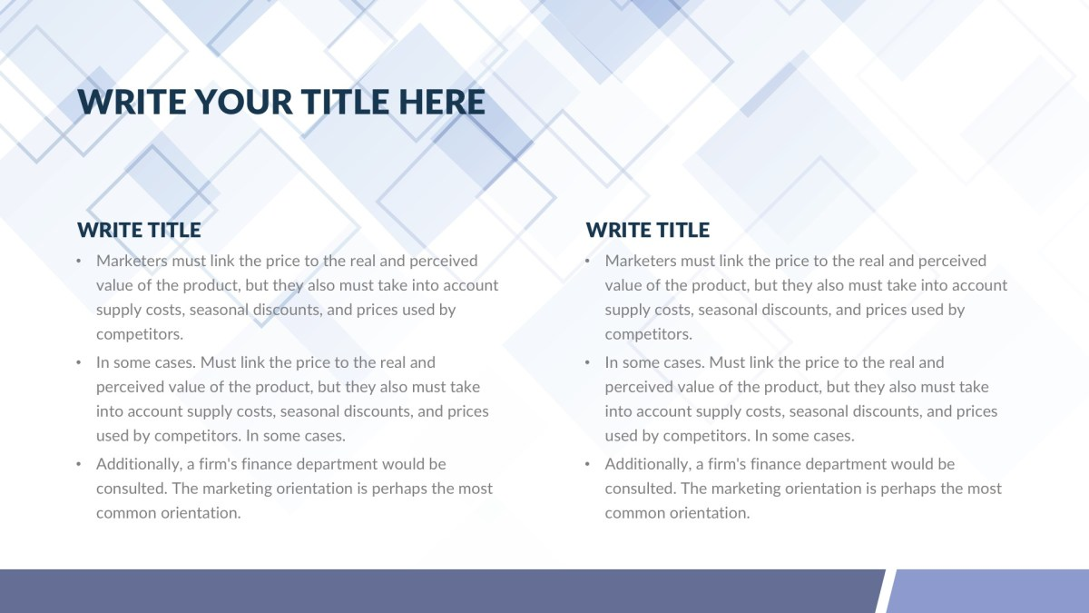 Gamma medical powerpoint template keynote themes and google slides gamma medical free powerpoint template google slides keynote toneelgroepblik Images
