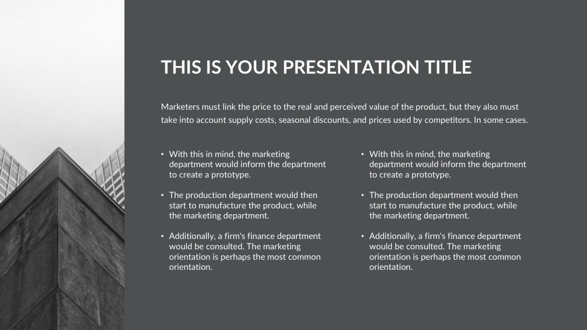 free powerpoint template, keynote themes, google slides themes
