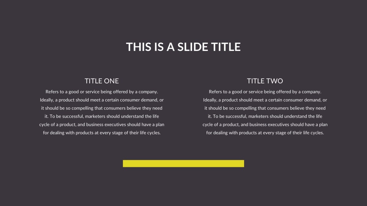 Best free google slides themes, free google ppts, free powerpoint templates, free keynote themes