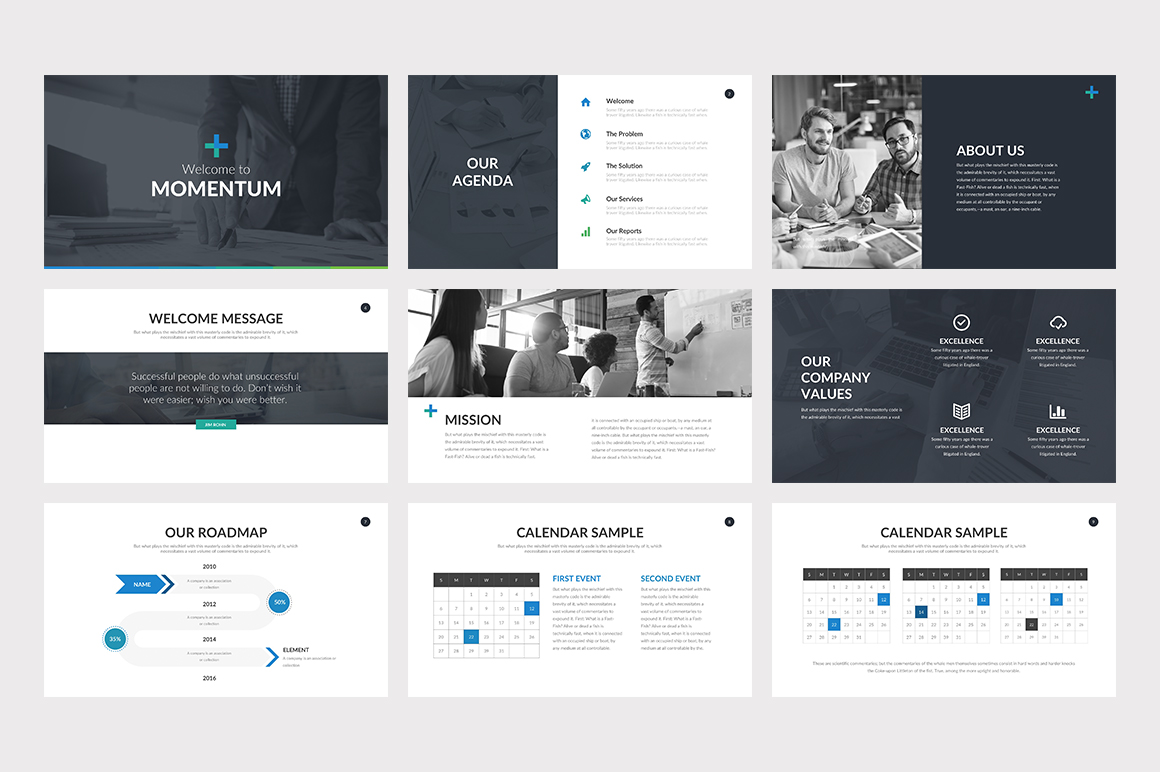 Amazing sophisticated powerpoint templates ideas entry level delighted powerpoint template examples ideas professional resume alramifo Choice Image