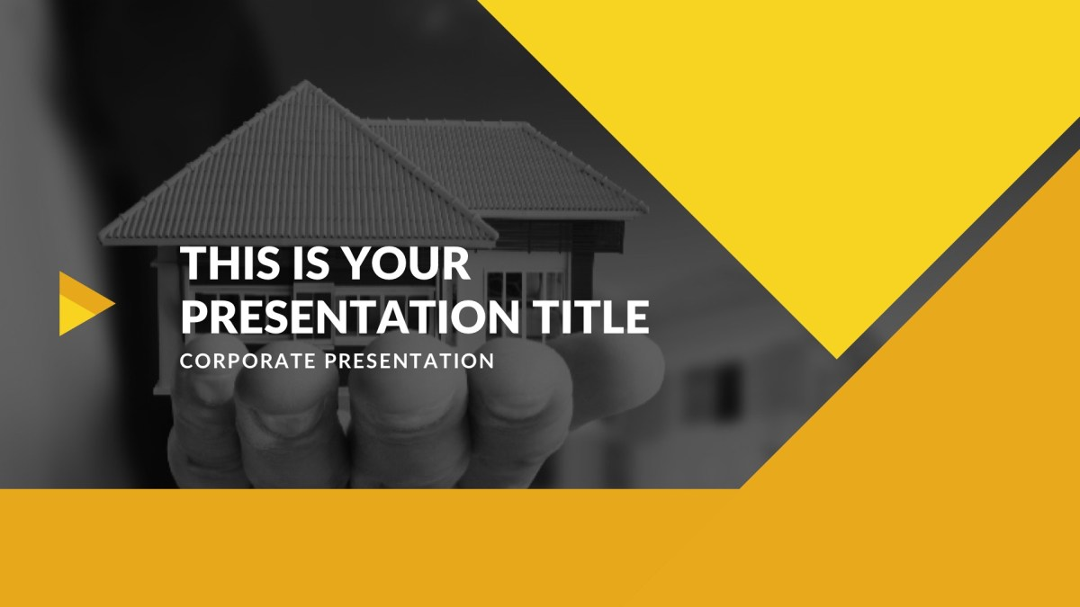 top 69 best free keynote templates  updated march 2019