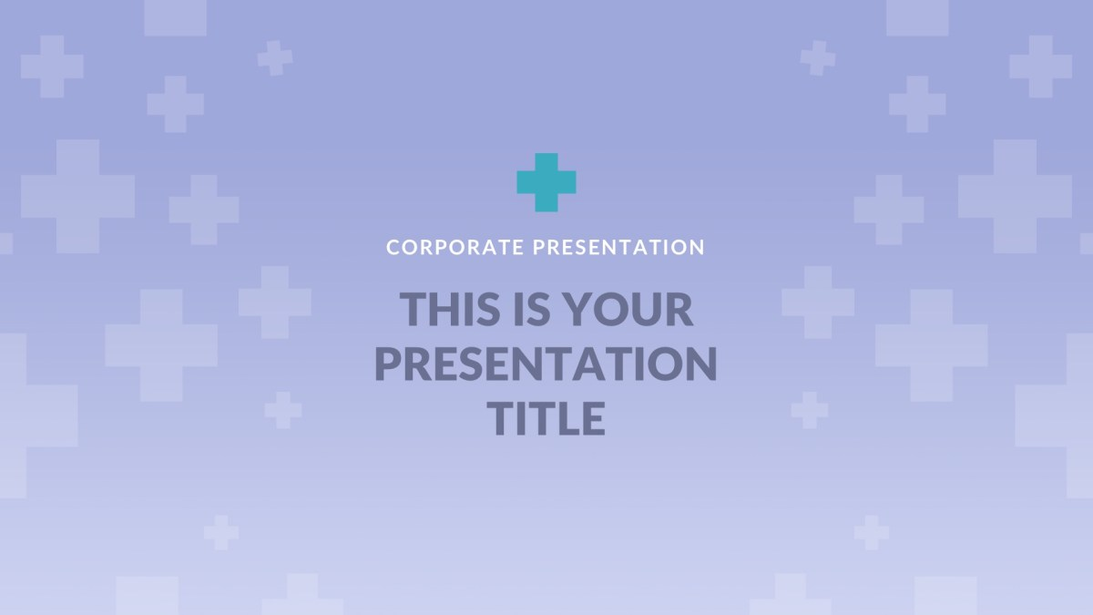 The 10 best free medical powerpoint templates keynote google slides omega medical powerpoint template google slides keynote toneelgroepblik Choice Image