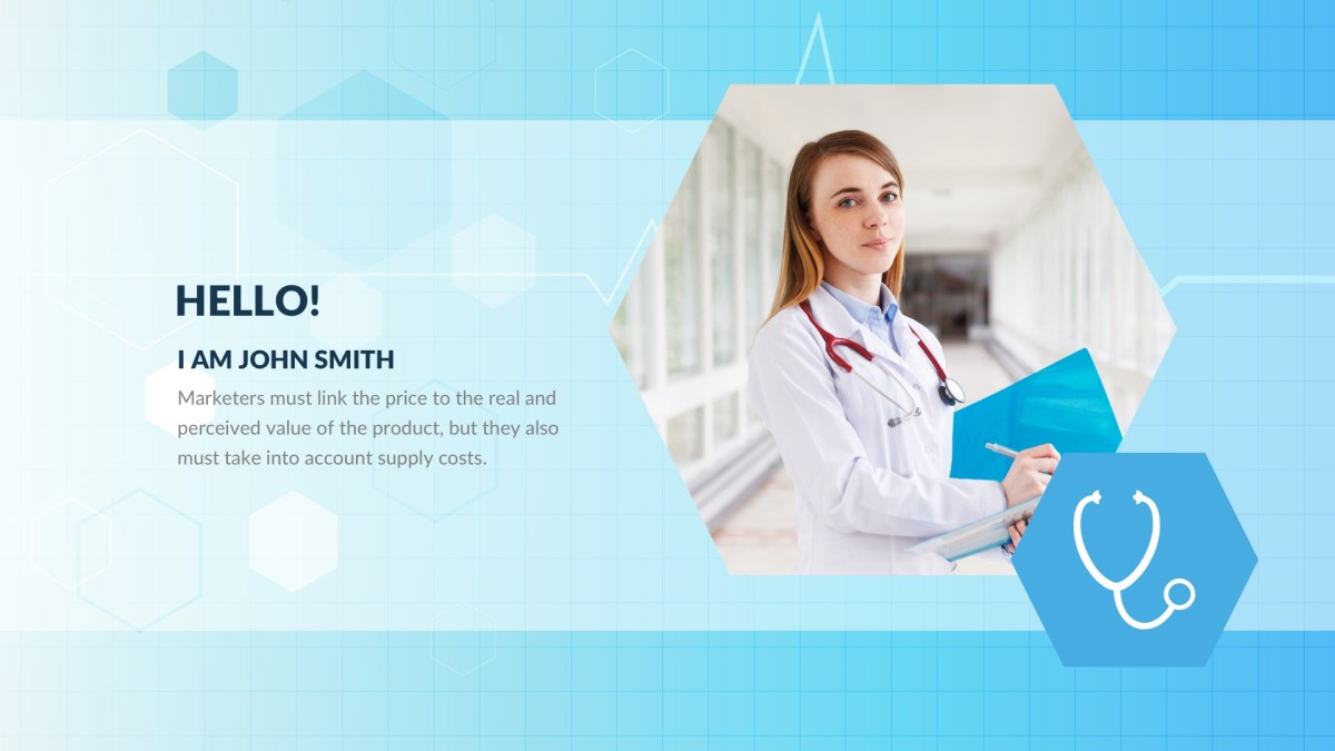 Alpha medical powerpoint template keynote themes and google slides alpha medical free powerpoint template google slides keynote toneelgroepblik Image collections