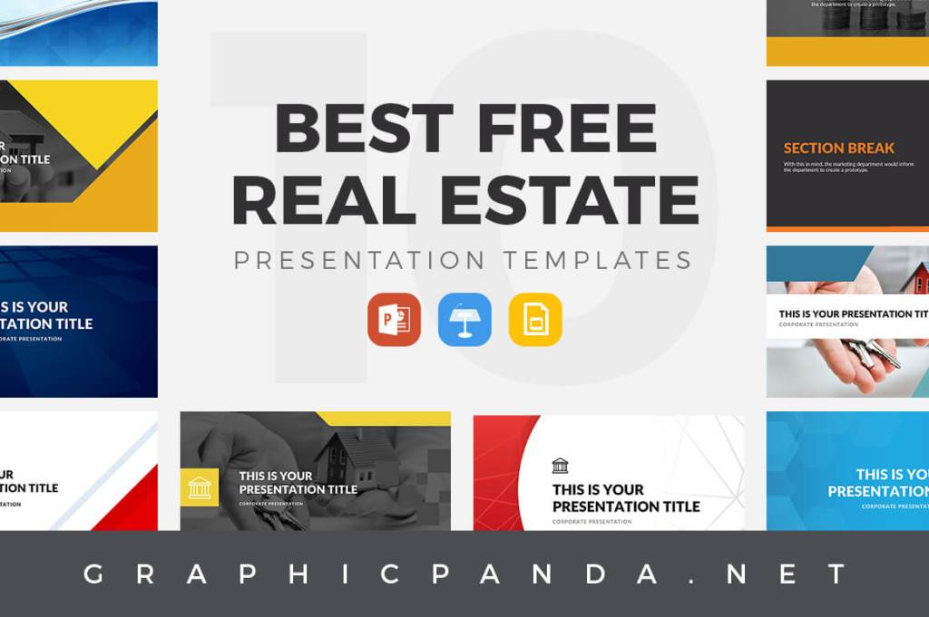 10 best free real estate powerpoint templates keynote google slides best free powerpoint templates best free keynote themes best free google slides themes toneelgroepblik Choice Image