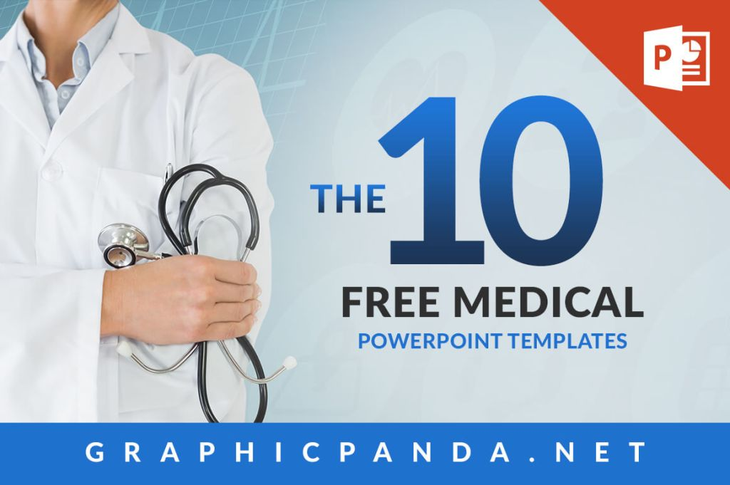 10 free medical powerpoint template keynote theme and google slides toneelgroepblik Image collections