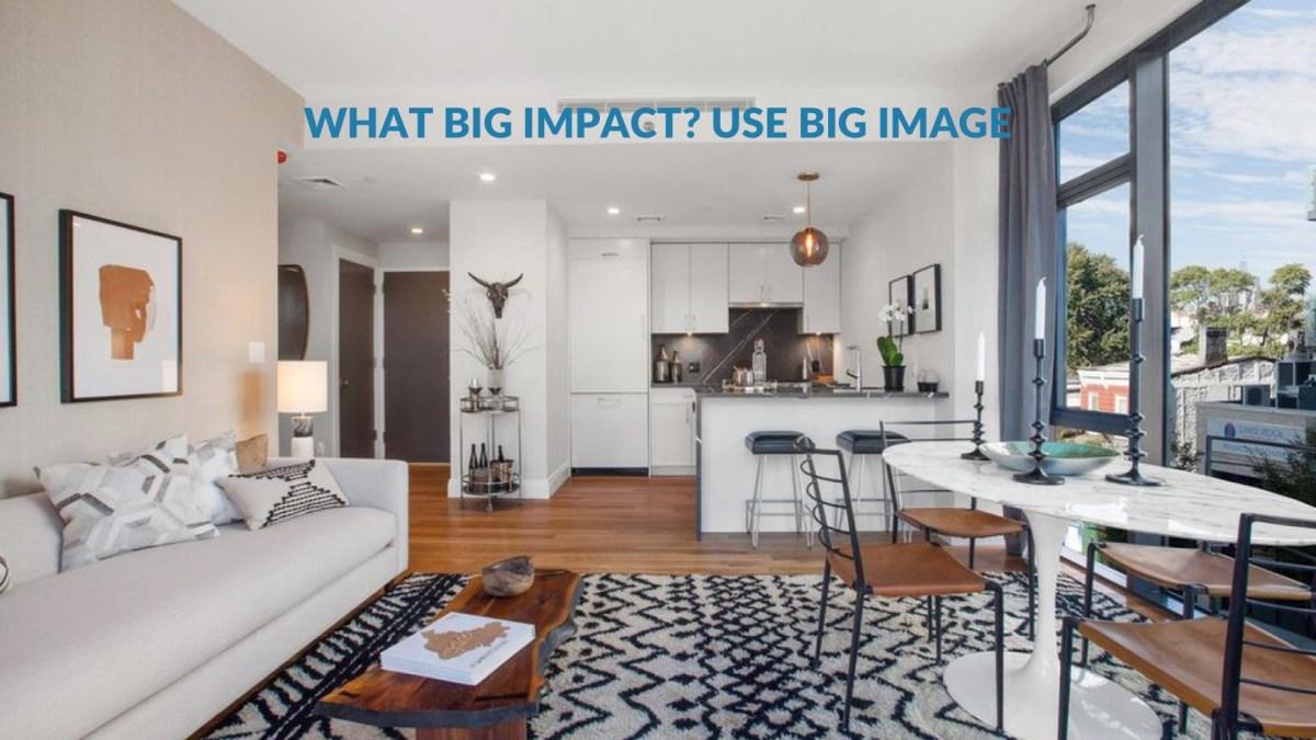 GT Real Estate Free PowerPoint Template, Google Slides, Keynote
