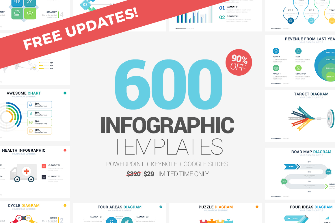 Infographics Cover CM 600 v2 29