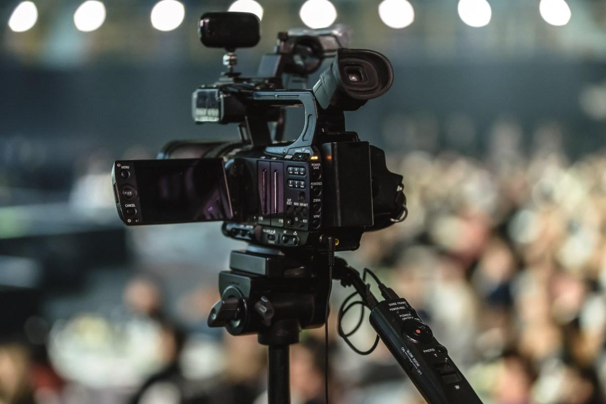 Use Videos