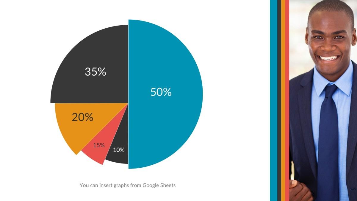 Retro Business Free PowerPoint Template, Keynote Theme, Google Slides