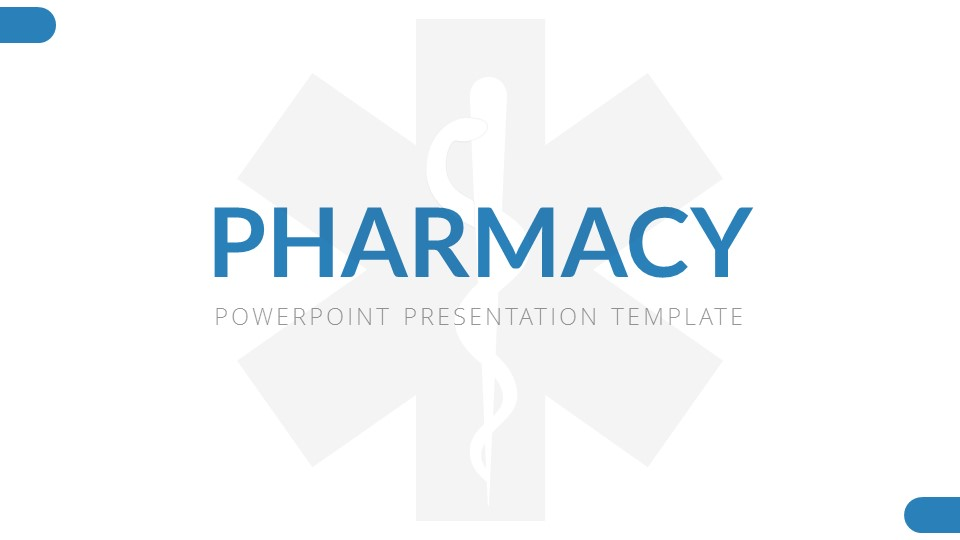 Top 35 Medical Powerpoint Template In 2018