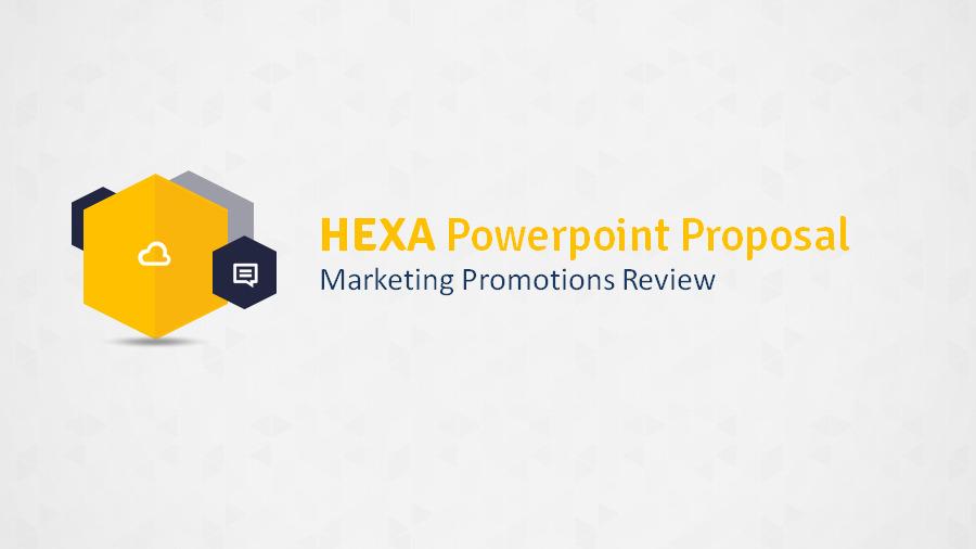 4. Bundle PowerPoint Presentation Template