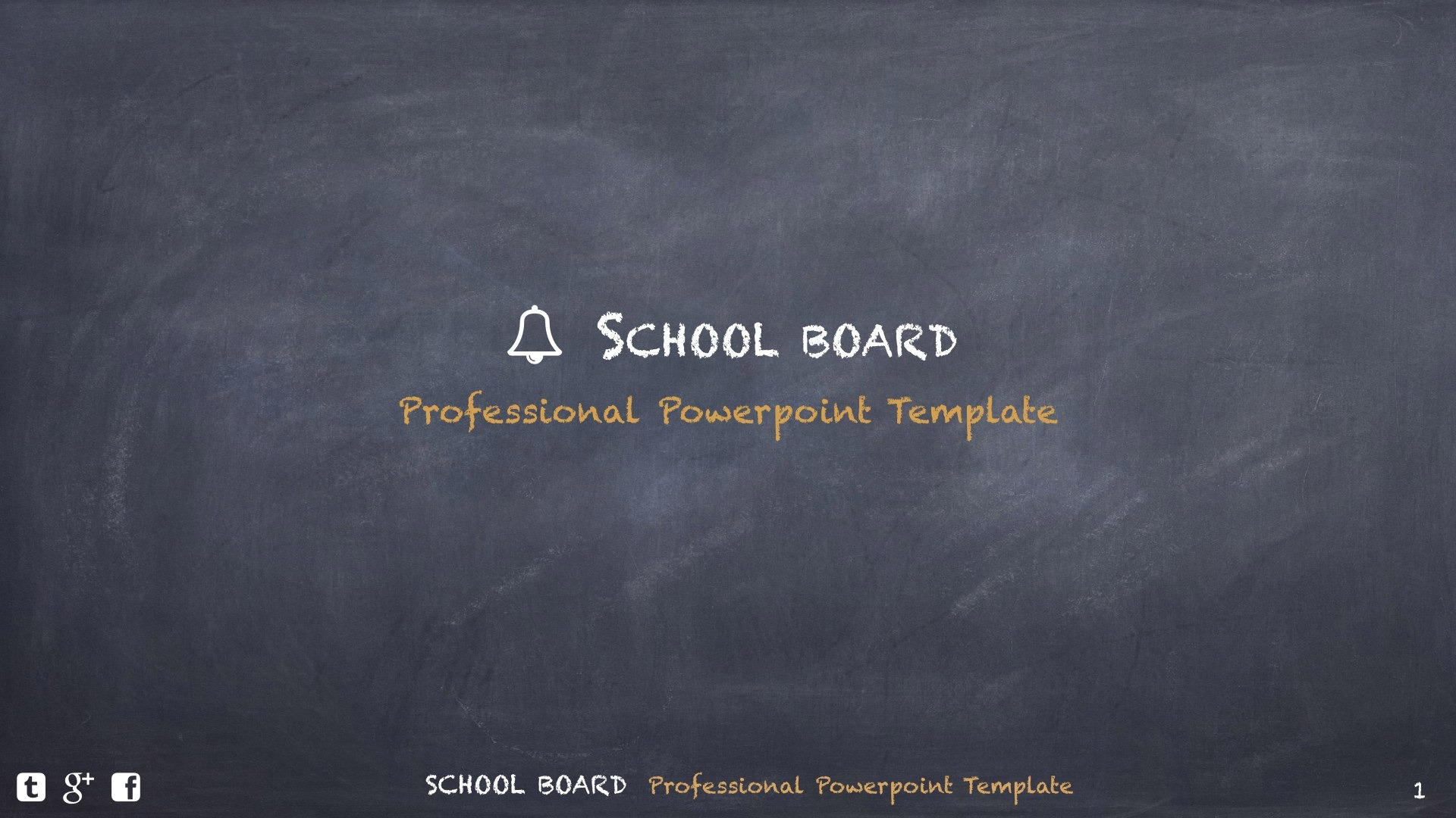 powerpoint backgrounds for school