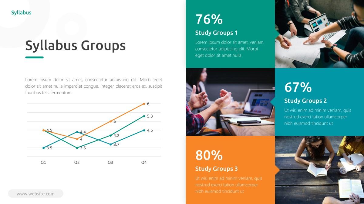 35 free education powerpoint presentation templates
