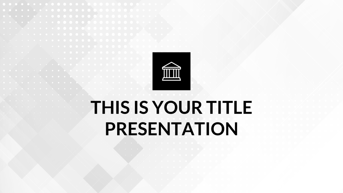 Volos Free Presentation Template For Powerpoint Apple Keynote And