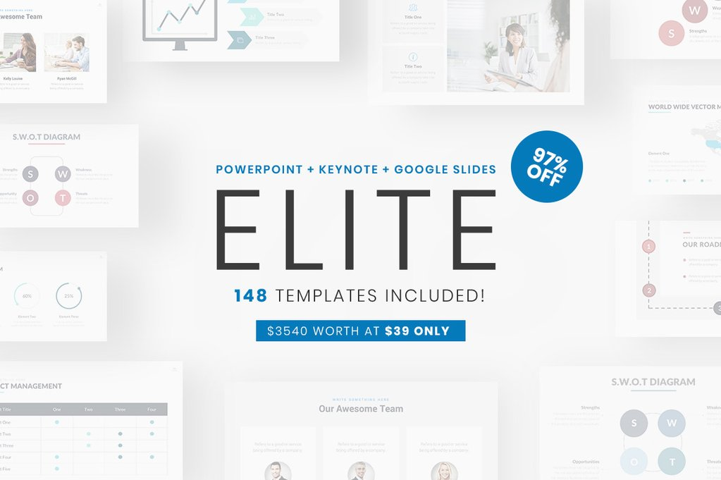 powerpoint presentation themes free