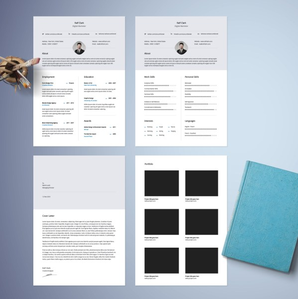 Executive Resume Templates Free  C Level Executive R Luxury C Level     Classy Resume Template