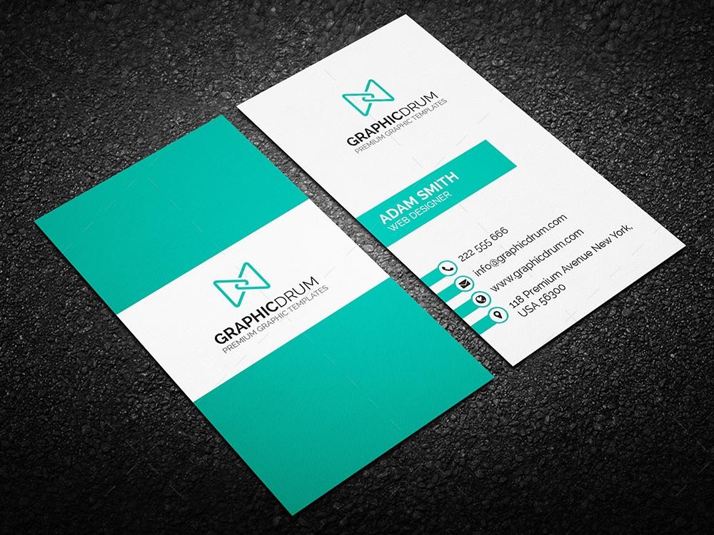 resume cv template graphic designer resume designs two column resume