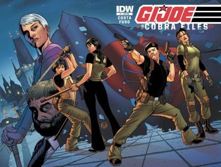 CobraFiles01-coverRIB